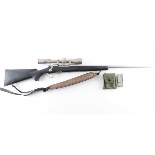 Remington 700 .300 Win Mag SN: T6208062