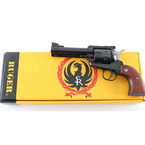 Ruger New Model Blackhawk .45 LC #47-35728