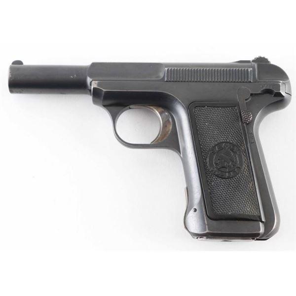 Savage Model 1907 .32 ACP SN: 197502