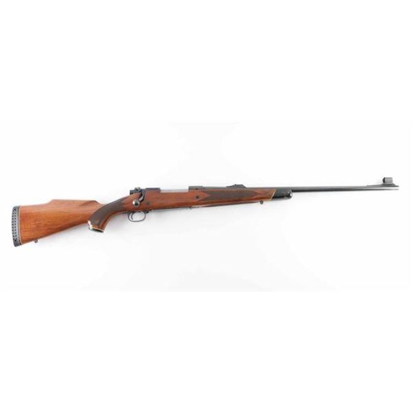 Winchester Model 70 XTR .264 Win Mag