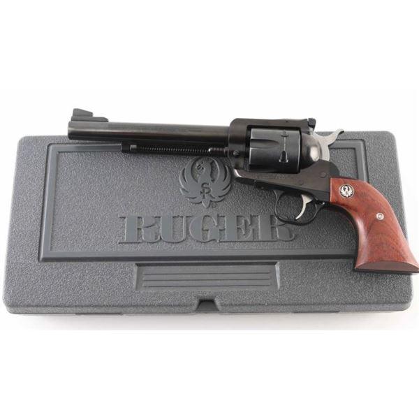 Ruger New Model Blackhawk .41 Mag #48-24532