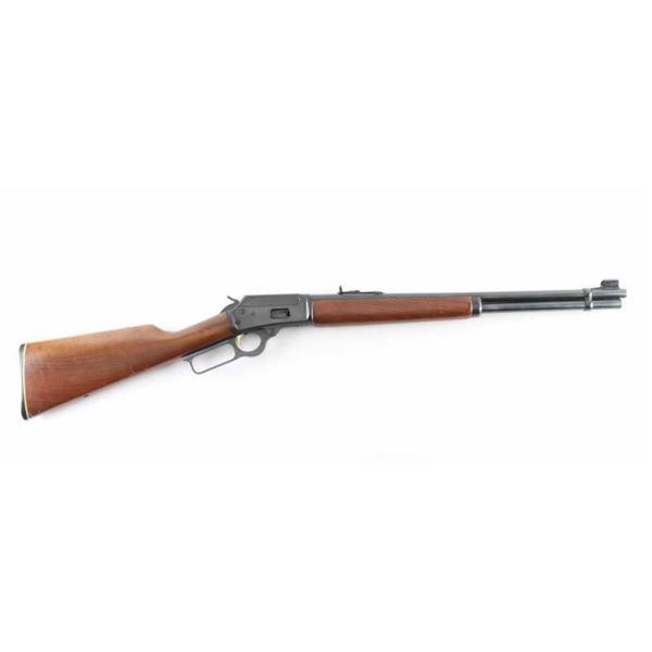Marlin Model 1894 .44 Mag SN: 19157745