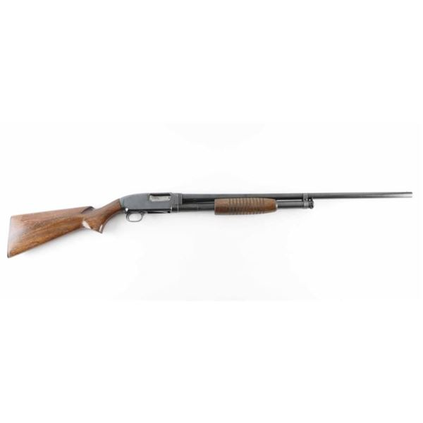 Winchester Model 12 16 Ga SN: 1611028