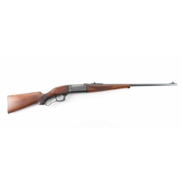 Savage Model 99 .300 Sav SN: 408814