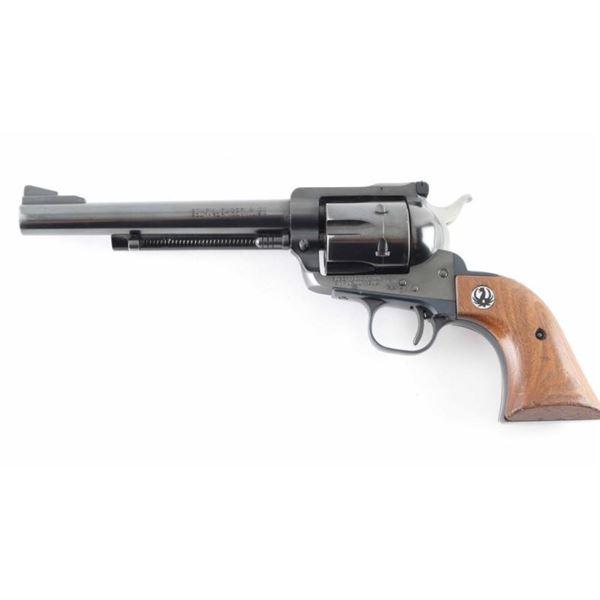 Ruger Blackhawk .41 Mag SN: 476