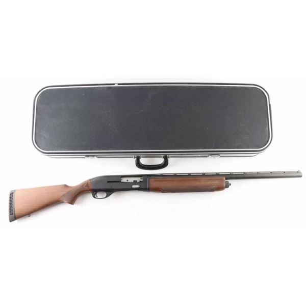 Remington SP-10 Magnum 10 Ga SN: RM004716