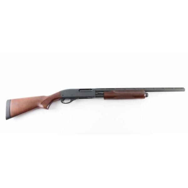 Remington 870 20 Ga SN: CC22990E