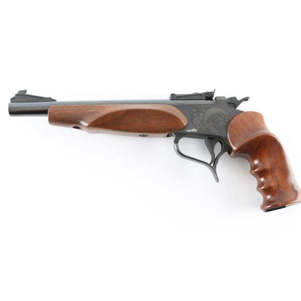 Thompson Center Contender 45 Colt