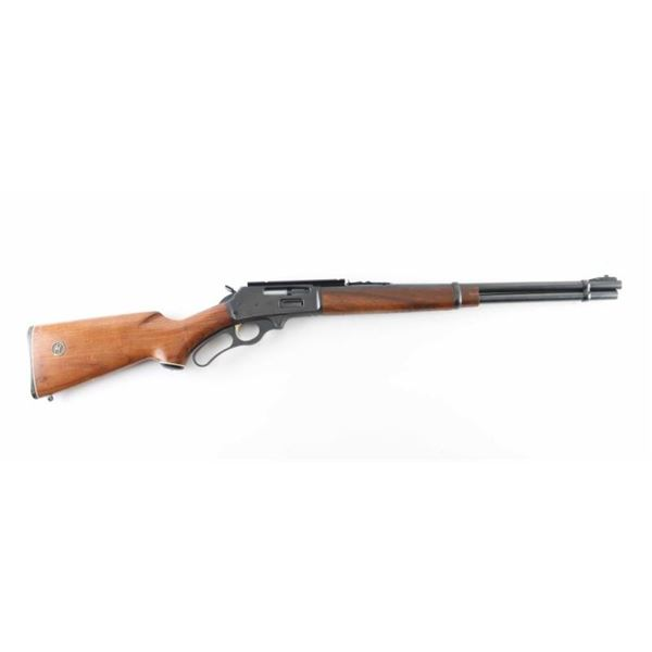 Marlin Model 336 .30-30 Win SN: 7098891