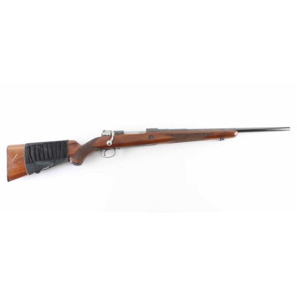 FN Mauser 98 .30-06 Spfg SN: 8889
