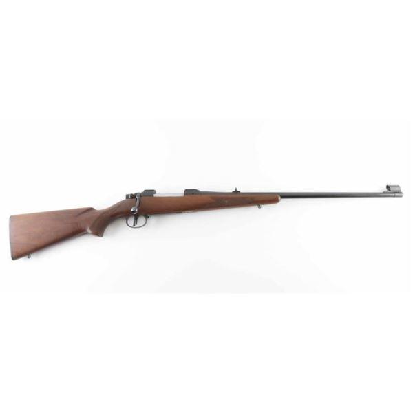 BRNO Arms/AAL ZKK-600 .30-06 SN: 93727
