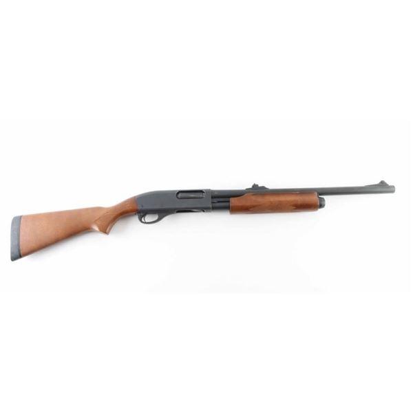 Remington 870 Express Magnum 12 Ga