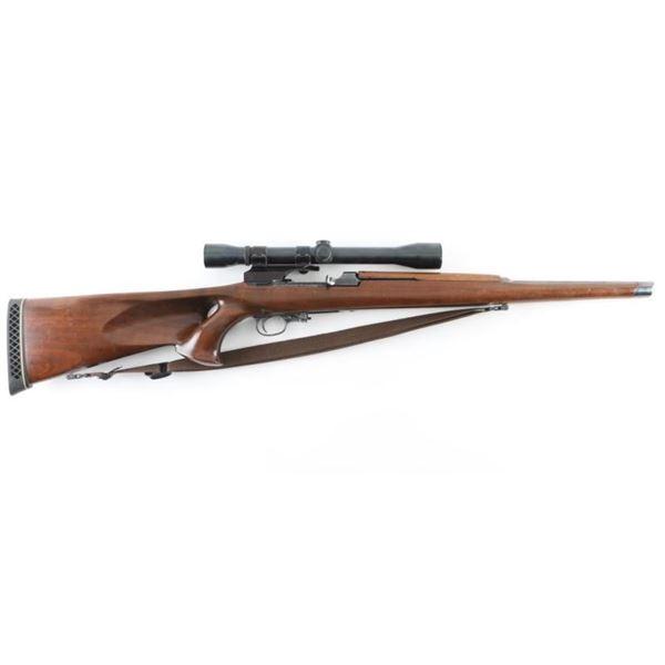 Inland M1 Carbine 22 Oresky SN: 469784