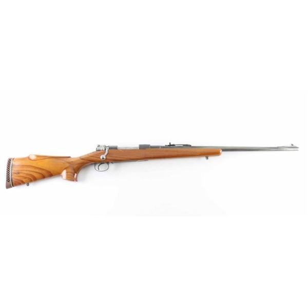FN/Firearms International Mauser 98 270 Win