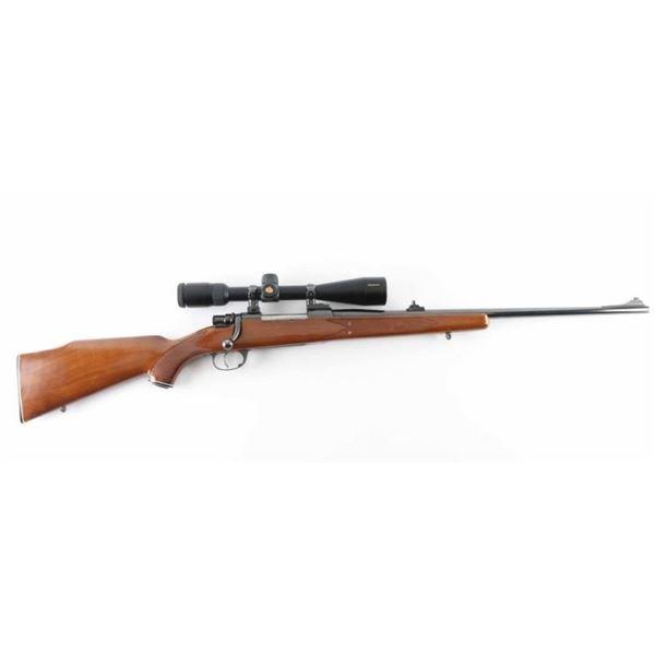 Interarms Mauser 98 .30-06 SN: B68887