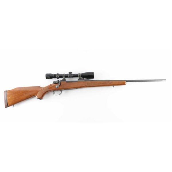 FN Mauser 98 .280 Rem SN: 1006