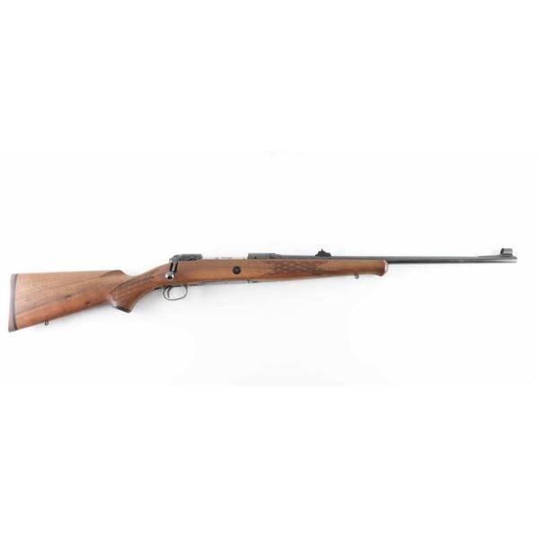 Savage Model 114 .270 Win SN: G191447