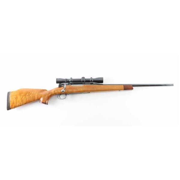 Mauser 98 Sporter .30-06 Spfd SN: 78443