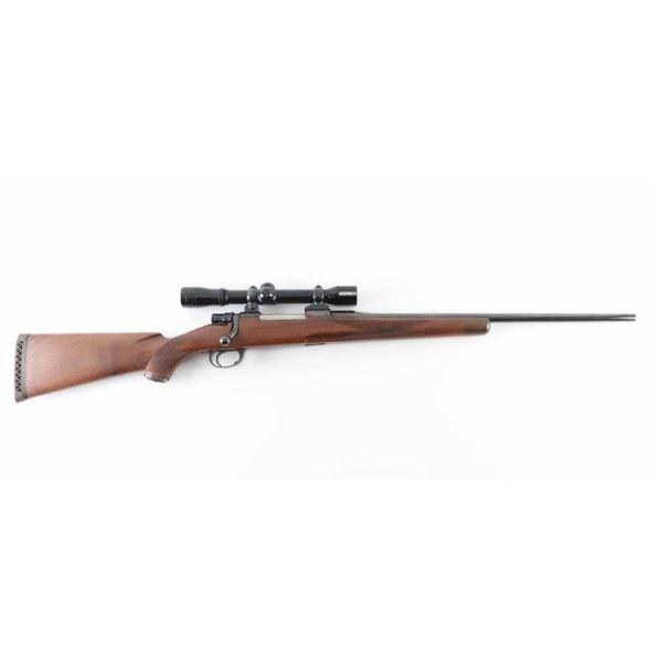 Harrington & Richardson Model 340 7x57mm