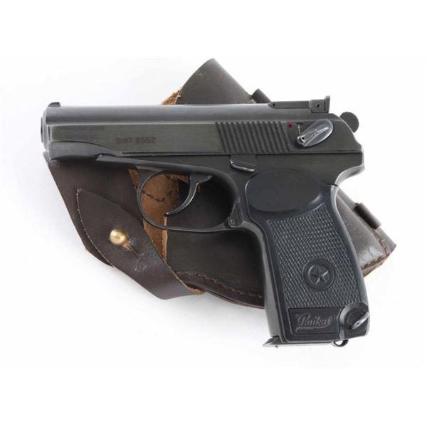 Izhevsk/Big Bear Arms IZH-70 .380 ACP BHT8552
