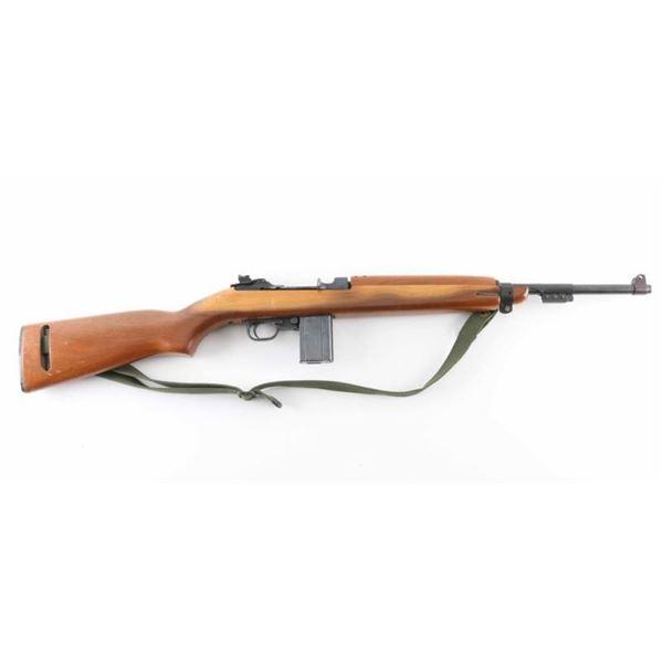 Universal M1 Carbine 30 cal SN: 32379