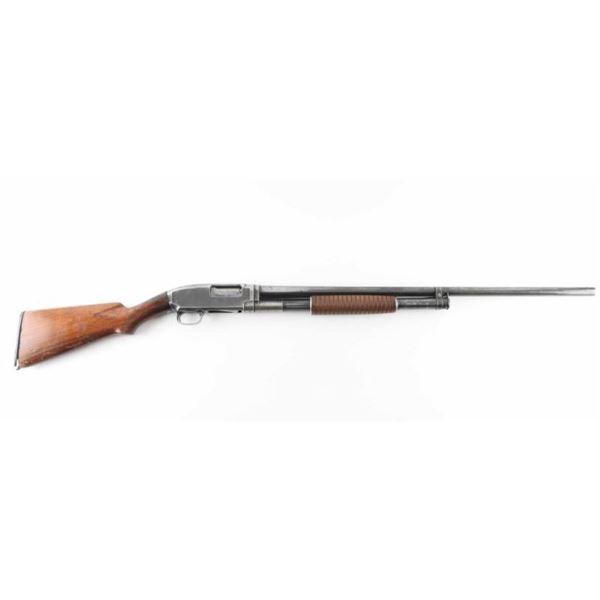 Winchester Model 12 12 Ga SN: 603551