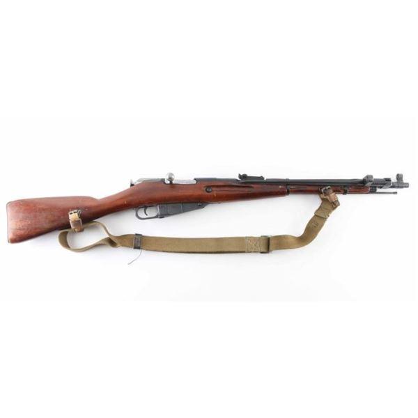 Izhevsk/CAI M44 Mosin Nagant 7.62x54R