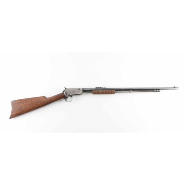 Winchester Model 90 .22 WRF SN: 530708