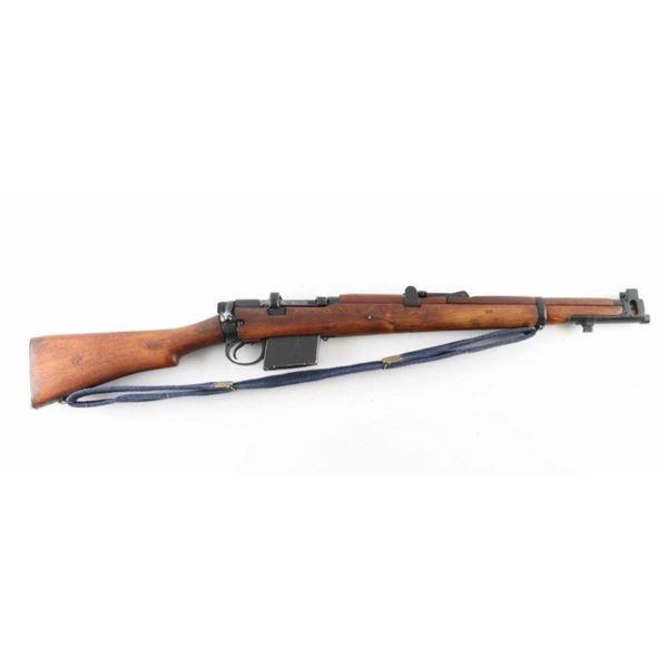 RFI Enfield 7.62mm2A1 308 Win SN: E2846