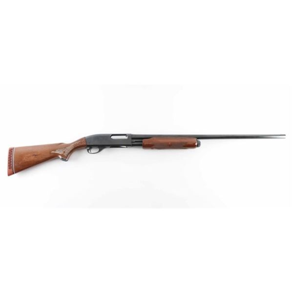 Remington 870 Wingmaster 12 Ga SN: S267728V