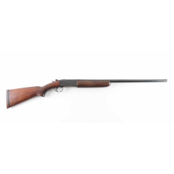 Winchester Model 37 20 Ga NVSN