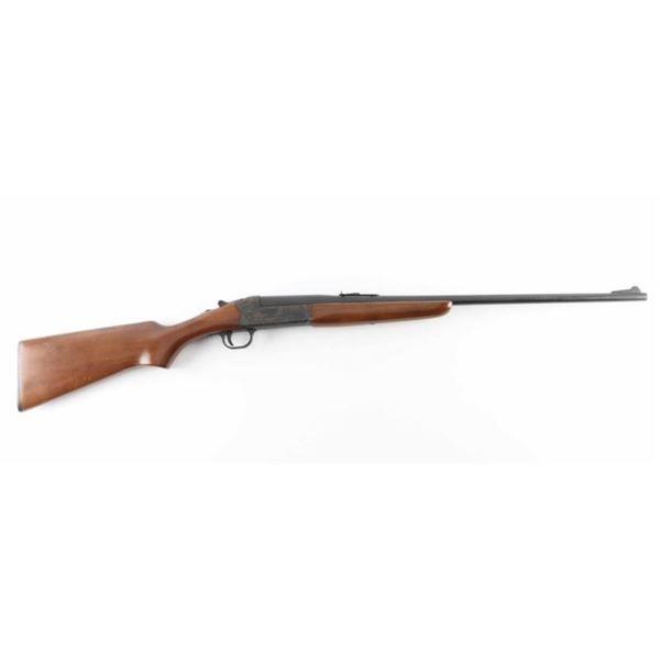 Savage Model 219C .30-30 Win SN: 20252