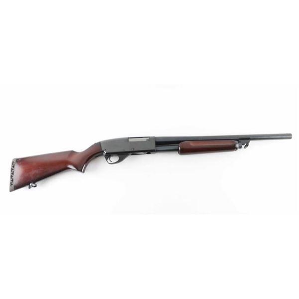 Savage Model 69 12 Ga SN: D742455