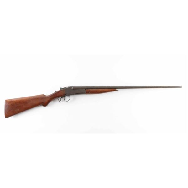 Eastern Arms Co. SxS .410 Ga SN: T26394