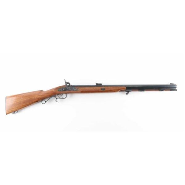 Thompson Center Percussion Rifle .54 Cal