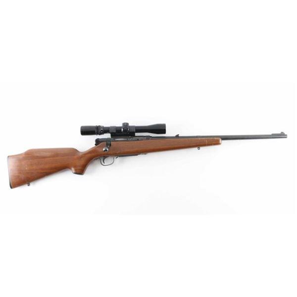 Savage Model 340 .30-30 Wi SN: E659269