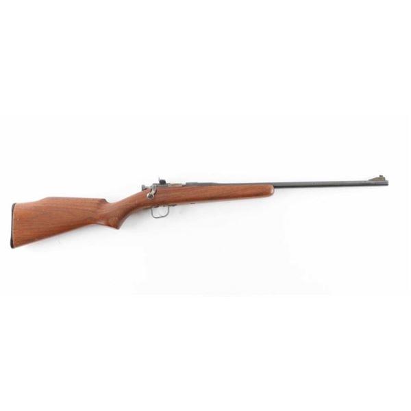 Chipmunk Mfg Rifle .22 S/L/LR SN: 45186