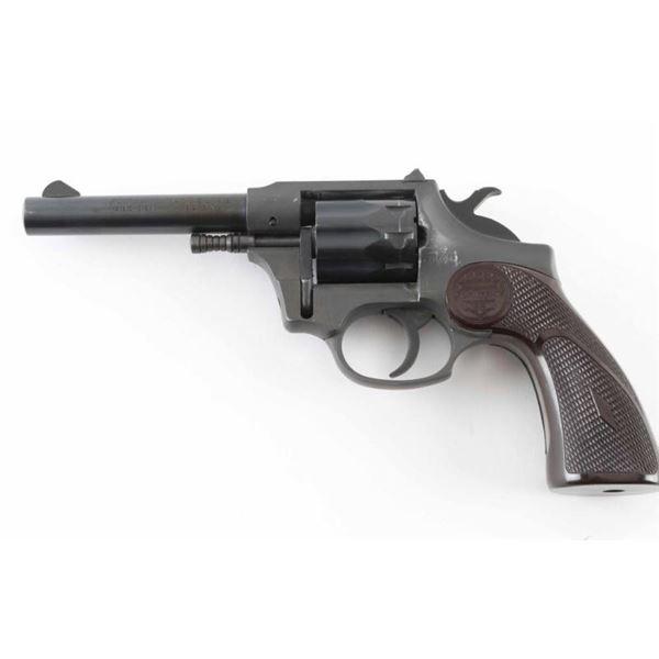 JC Higgins Model 88 22 cal SN: 905750