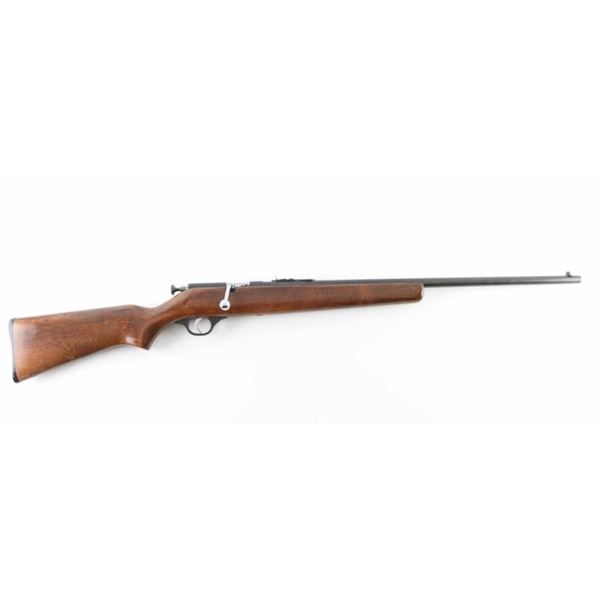 J.C. Higgins Model 103.18 .22 S/L/LR NVSN