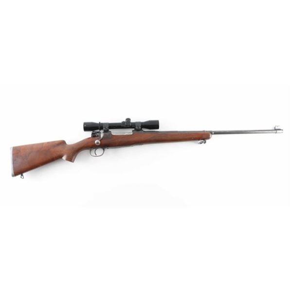 Mauser Karabiner 98k 8mm NVSN