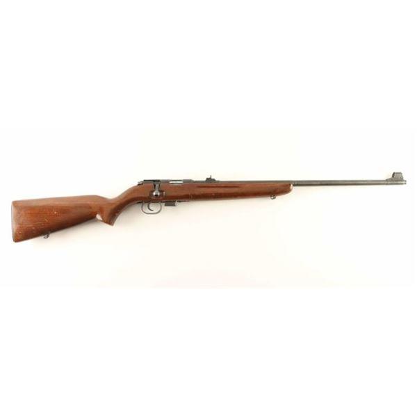 Romanian IMC-2 M1969 22 LR SN G3240