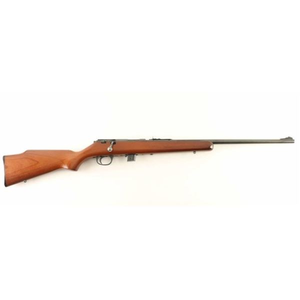Marlin Model 925 22 LR SN: 96717035