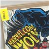 Image 3 : MARVEL COMICS PRESENTS: Wolverine Vol. 1, No. 117, 1992: Part 1 of 6: Dream a Little Dream…of Me
