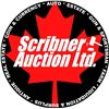 3 DAY AUCTION: Oct 22-23-24