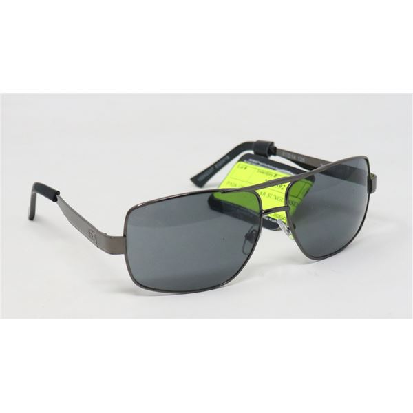 PAIR OF NO FEAR SUNGLASSES