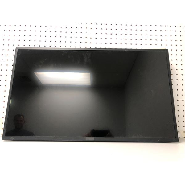 Acer 32in monitor - good working order (missing base stand)