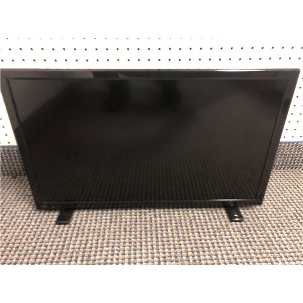 Insignia 24in LED TV - good working order