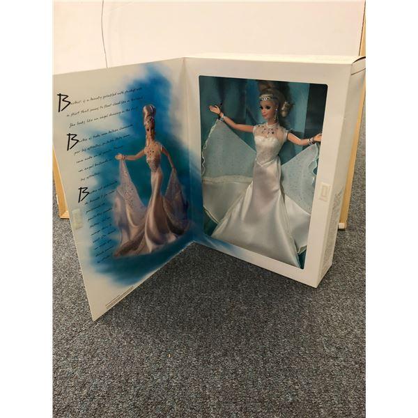 Starlight Dance Barbie Classique Collection Collectors' Edition in original box