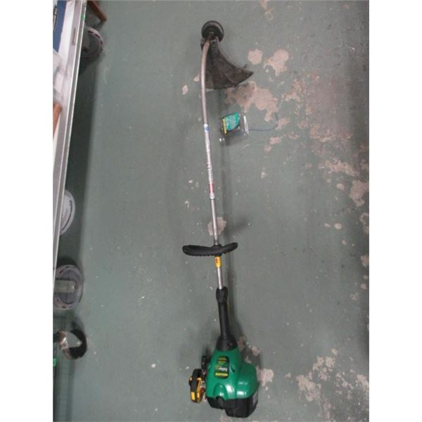 Feather Lite XT260 Weed Eater