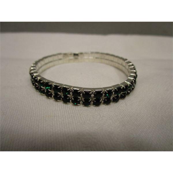 Jewellery Crystal Bracelet